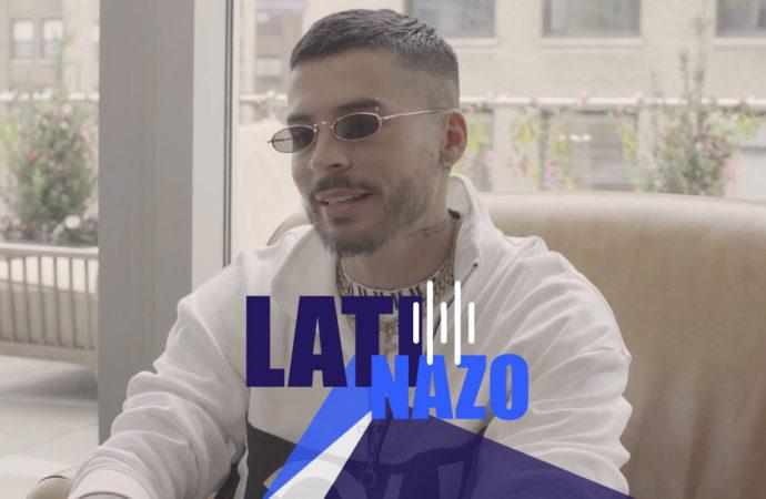 El Latinazo