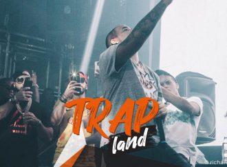 Trap Land