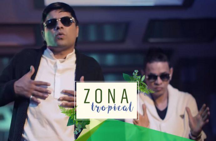 Zona Tropical