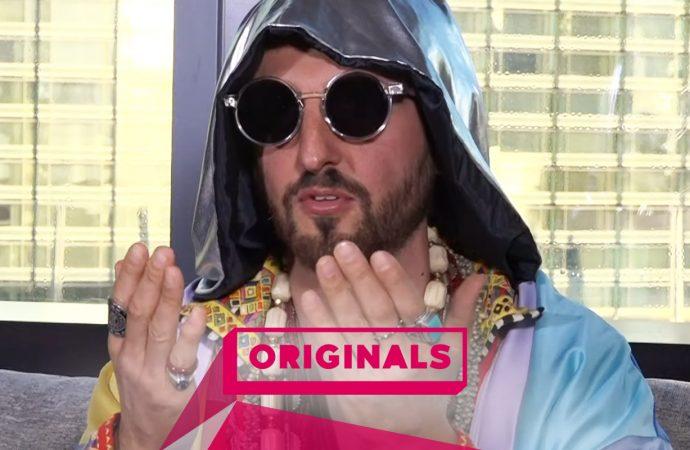Latido Originals