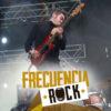 Frecuencia Rock