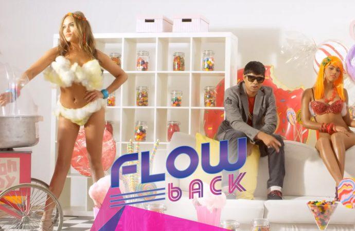 Flow Back