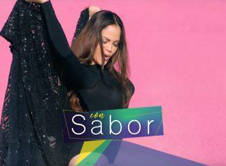 Con Sabor