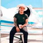Nodal, Los Ángeles Azules y CNCO estarán en el concierto virtual 'Se Agradece'