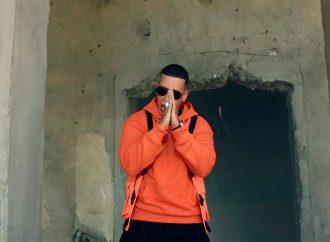 Daddy Yankee llega al número 1 en la lista de Latin Airplay con 'Que Tire Pa Lante'