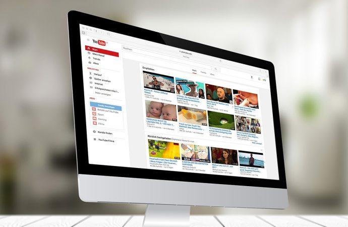 Los cambios de YouTube que han generado preocupación entre sus usuarios