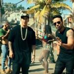 'Despacito' figura en la lista de las canciones de la década de Billboard