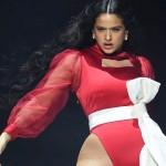 Los latinos nominados a los Grammy 2020