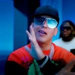 Daddy Yankee y Sech se unen, Andy Rivera y más estrenos musicales
