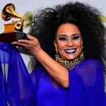 ¿Quién es Aymée Nuviola, la ganadora del Grammy al Mejor Álbum Tropical Latino?