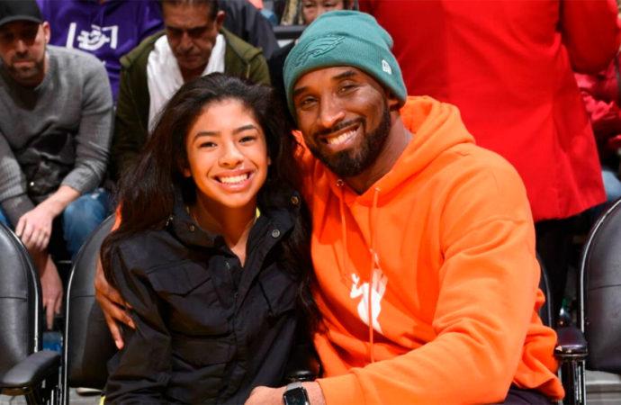 Artistas latinos reaccionan ante el fallecimiento de Kobe Bryant