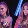 Shakira y Jennifer Lopez prenderán el medio tiempo del Super Bowl 2020
