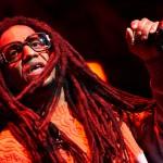 Estos 5 artistas de reggaetón definieron el género, pero nadie los recuerda