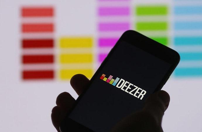 Deezer promete un 2020 equitativo con los artistas