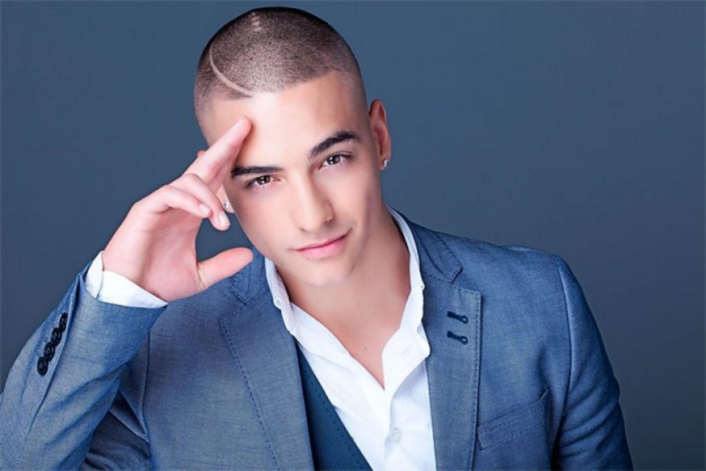 maluma Latido Music