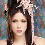 Shakira, Bad Bunny, Maluma y otros cambios de look en este 2020