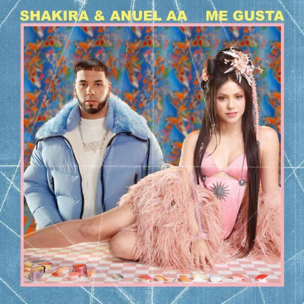 shakira-anuel-megusta-cancion