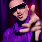 J Balvin, Los Cangris, Christian Nodal junto a Yatra y más estrenos musicales