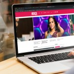 ¡Latido Music presenta su site oficial!