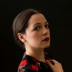 Natalia Lafourcade en 7 videos musicales