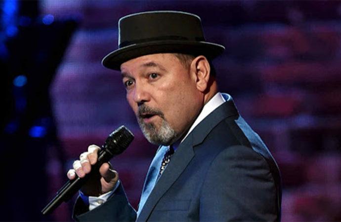 Rubén Blades recibirá la Medalla de las Artes de Harvard
