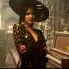 'Me Estás Matando', la balada de Natti Natasha contra la violencia hacia la mujer