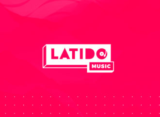 Latido Music announces video distribution deal with FaroLatino