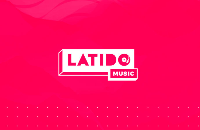Latido Music Quickly Surpasses 1.5mm Households: Set For Further Expansion