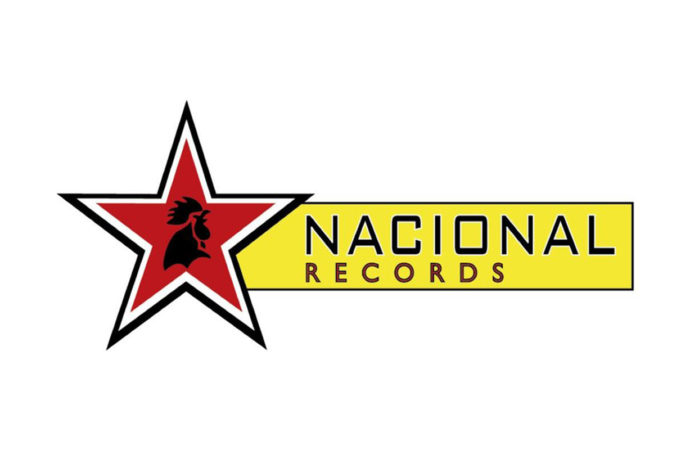 Latido Music Inks Video Distribution Deal With Nacional Records – Taste- shaping Force In The Genre