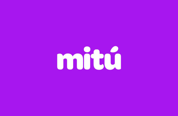 Latido Networks acquires Mitú