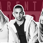 """Reggaetón y música urbana podrían ser censurados en Colombia por ser """"ofensivos"""""""