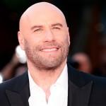 Mira los ensayos para los Premio Lo Nuestro 2020 que tendrán a John Travolta como invitado
