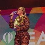 Premios HEAT 2020: esta es la lista completa de nominados