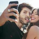 Las 6 parejas más tiernas de la música latina