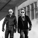 Premios Tu Música Urbano 2020: los shows confirmados