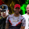 La explosión de samples en el reggaetón ¿copia y pega?