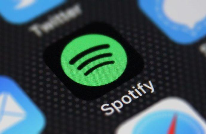 Spotify: aumento de suscriptores y ¿aumento de pérdidas?