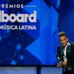 Bad Bunny y Ozuna, los más nominados a los Billboard Latin Music Awards