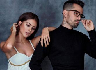Greeicy Rendón y Mike Bahía: de estar separados a hacer una gira juntos