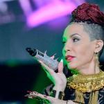 Ivy Queen anuncia gira por Estados Unidos: estas son las fechas