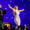 J Balvin lleva el reggaetón al Super Bowl LIV