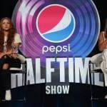 Un Super Bowl con mucha música y talento latino