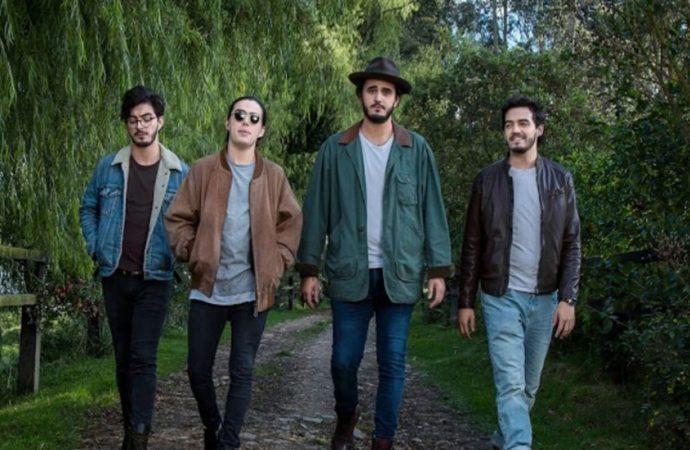 Morat, Johnny Ventura, Jorge Drexler y otros músicos con coronavirus