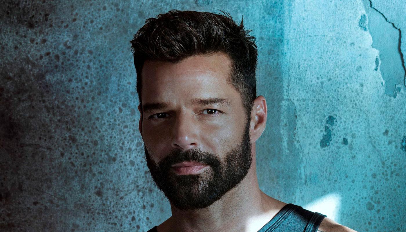 Ricky Martin, Cardi B y más músicos hacen donaciones para combatir el coronavirus