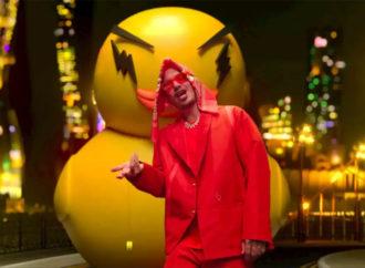 J Balvin se viste de amarillo, Dalex, Natanael Cano y más estrenos de la semana