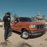 'Fantasma Classics': la serie de El Fantasma sobre sus autos favoritos