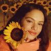 Amor, miedo y canto junto a Rosalía en una serie documental