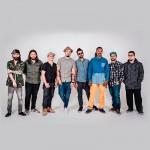 'La Fortaleza Remix': un dancehall para el alma con el sello Providencia
