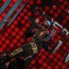 Premios Tu Música Urbano 2020: la lista completa de ganadores