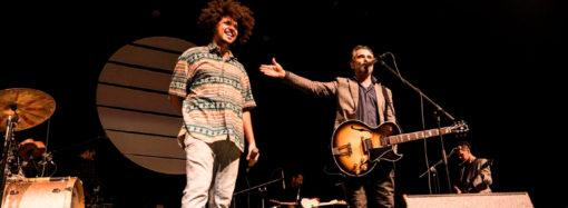 #LaGiraEnCasa: los conciertos online confirmados hasta el momento